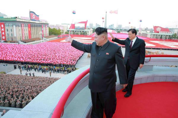 5-mentiras-del-gobierno-de-corea-del-norte-que-te-sorprenderan-1
