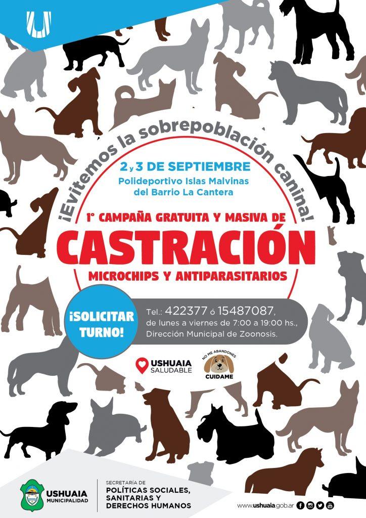 Castración - agosto 2017- flyer redes-01 (1)