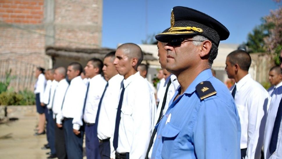 formacion_de_cadetes