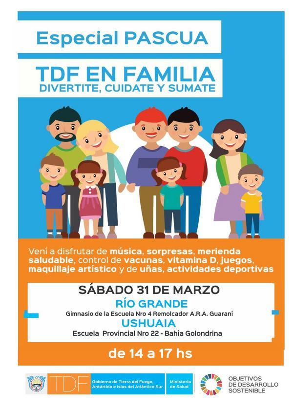 tdf-familia-pascua