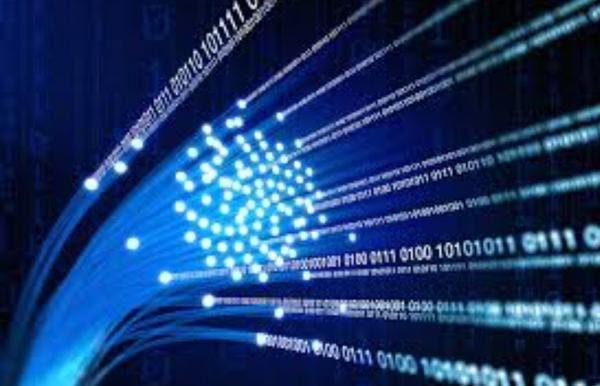 internet-nodos