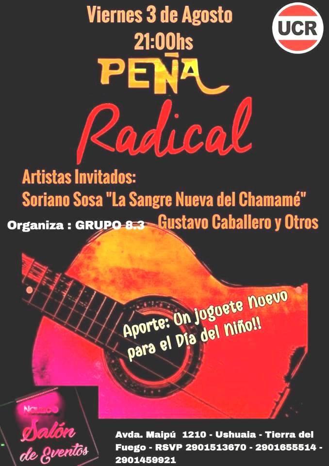 peña-ucr