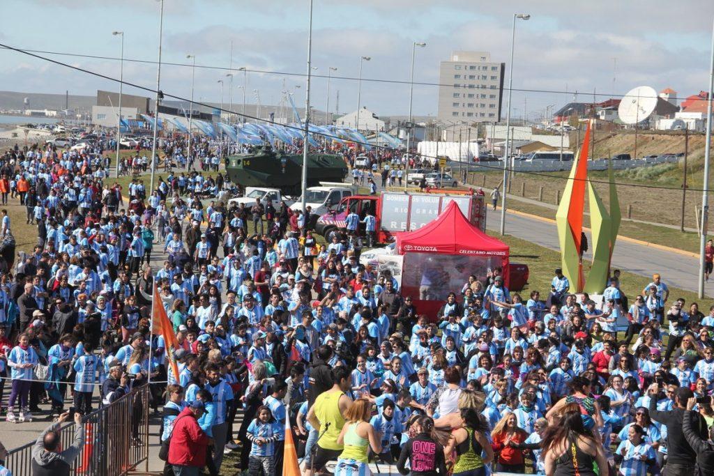 Maraton-Malvinas-Rio Grande (2)