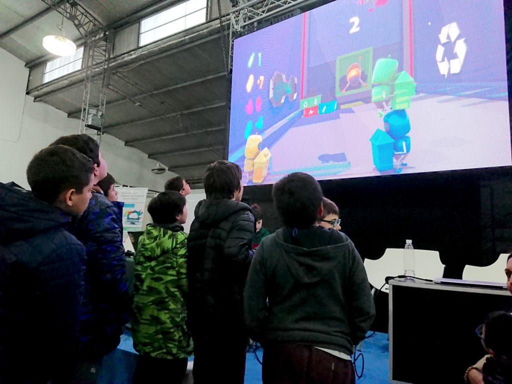 rio-grande-videojuegos-base-chat-edlt-7