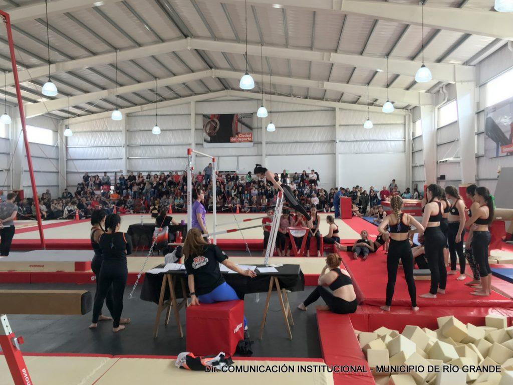 rio-grande-deporte-gimnasia-artistica-4