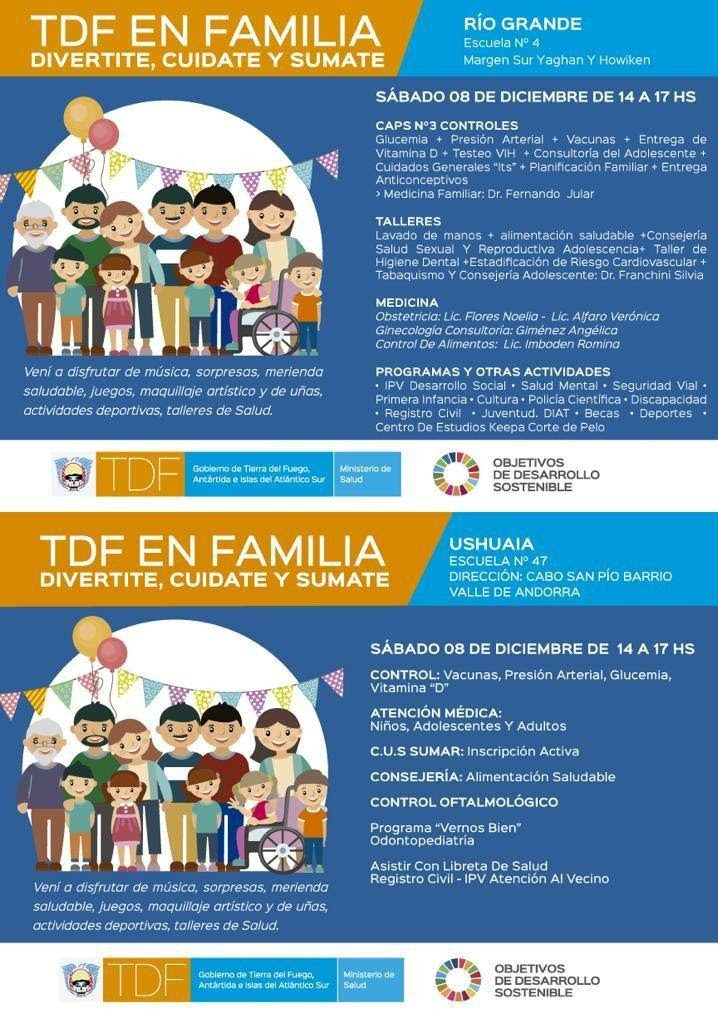 tdf-familia08-1