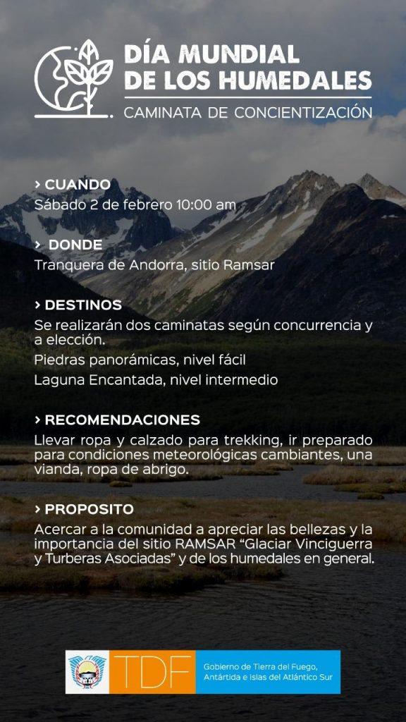 andorra-humedales