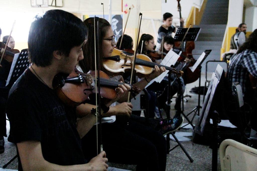 orquesta-arcando