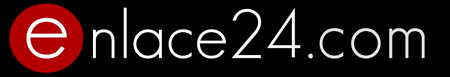 Enlace24