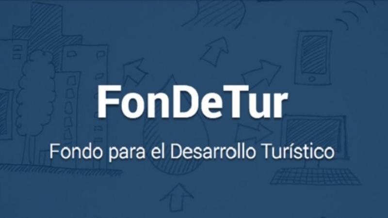 fondo-turismo