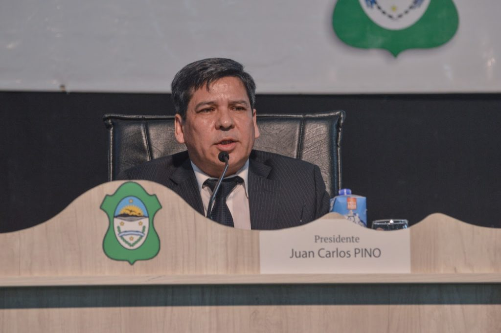 pino-2019