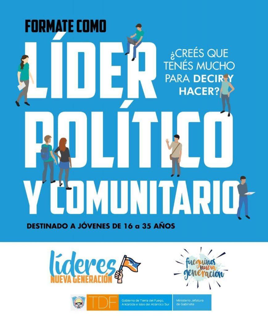 lider-politico