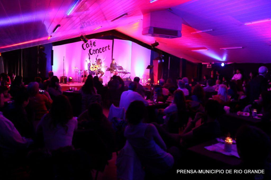 rio-grande-cultura-cafe-concert