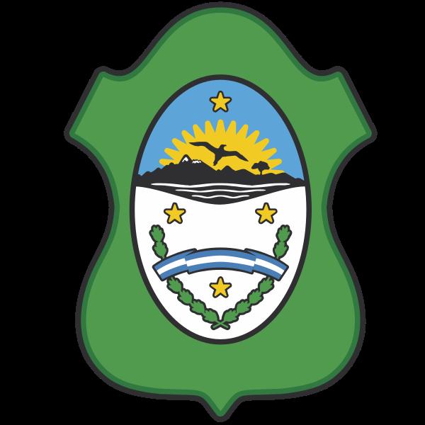 muni-ushuaia