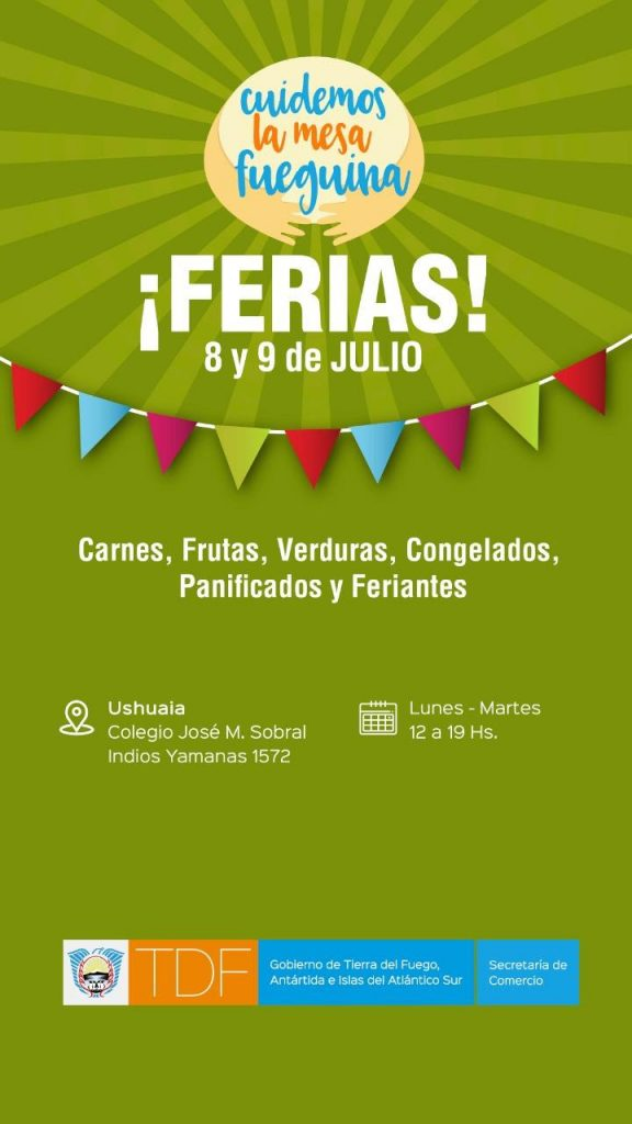 FERIAS-FERIADO