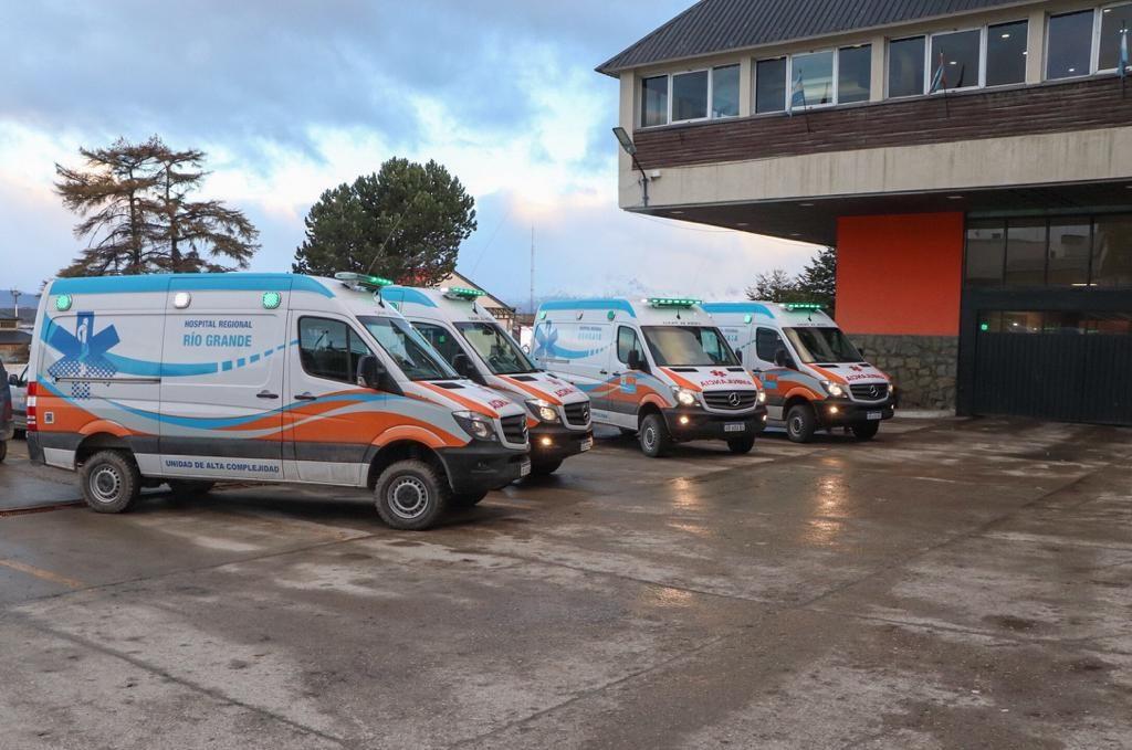 bertone-ambulancias