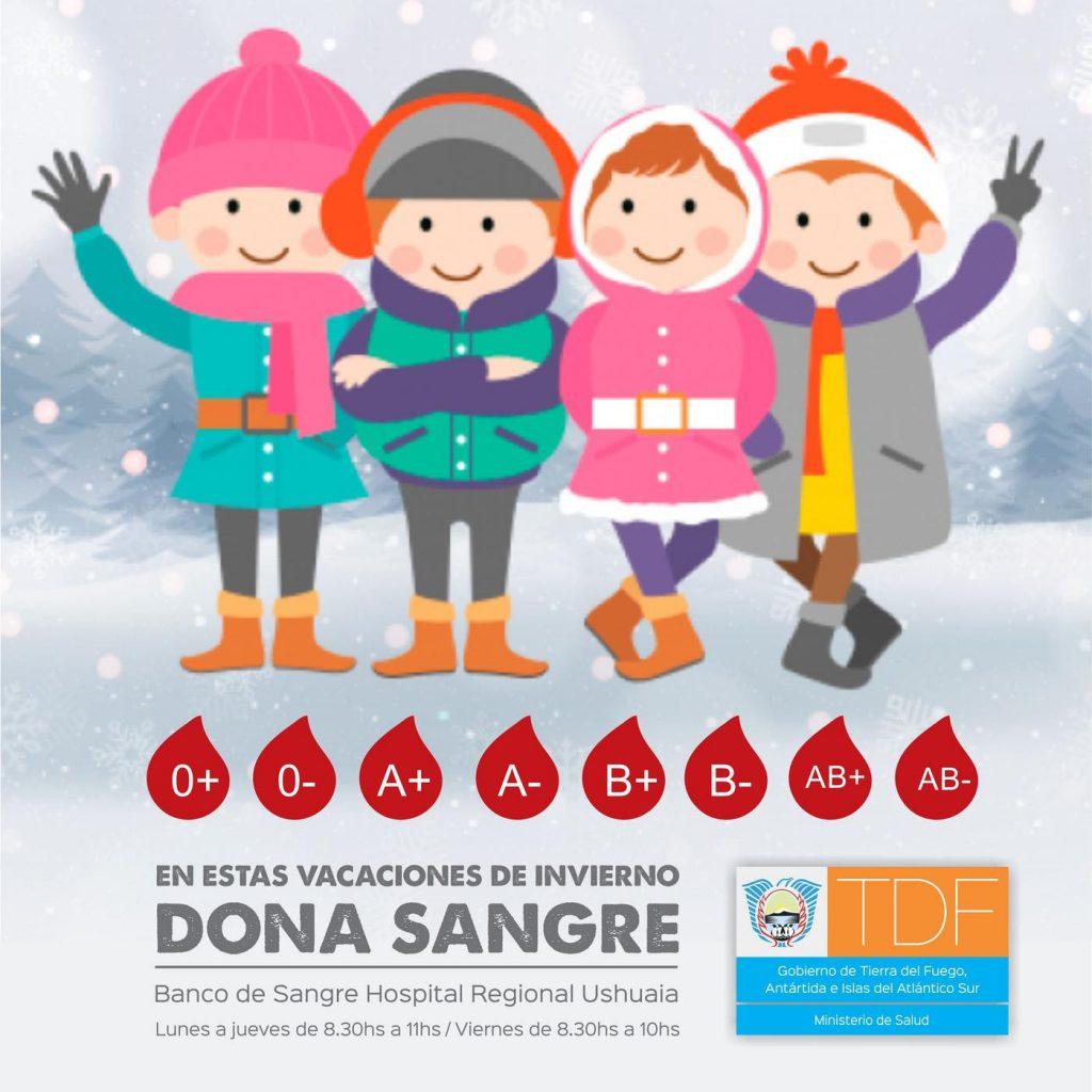 donar-invierno