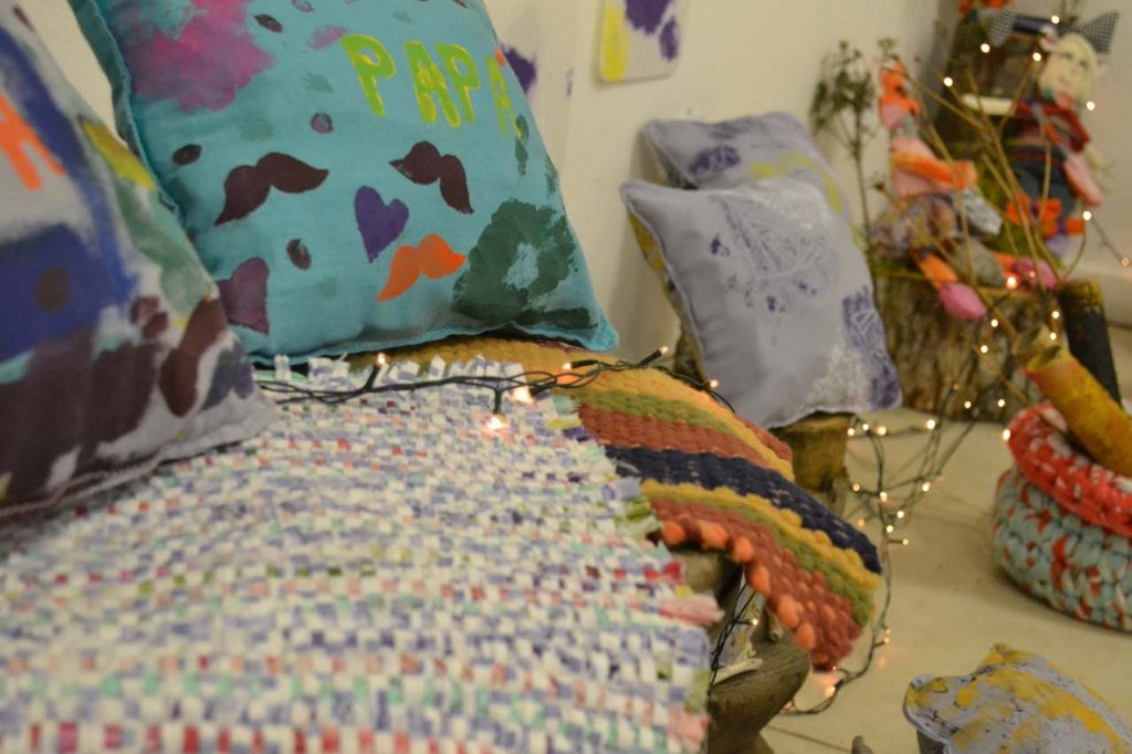 expo-textil