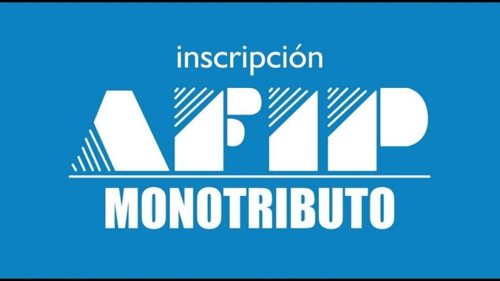inscripcion-monotributo-afip-D_NQ_NP_641633-MLA29844085932_042019-F