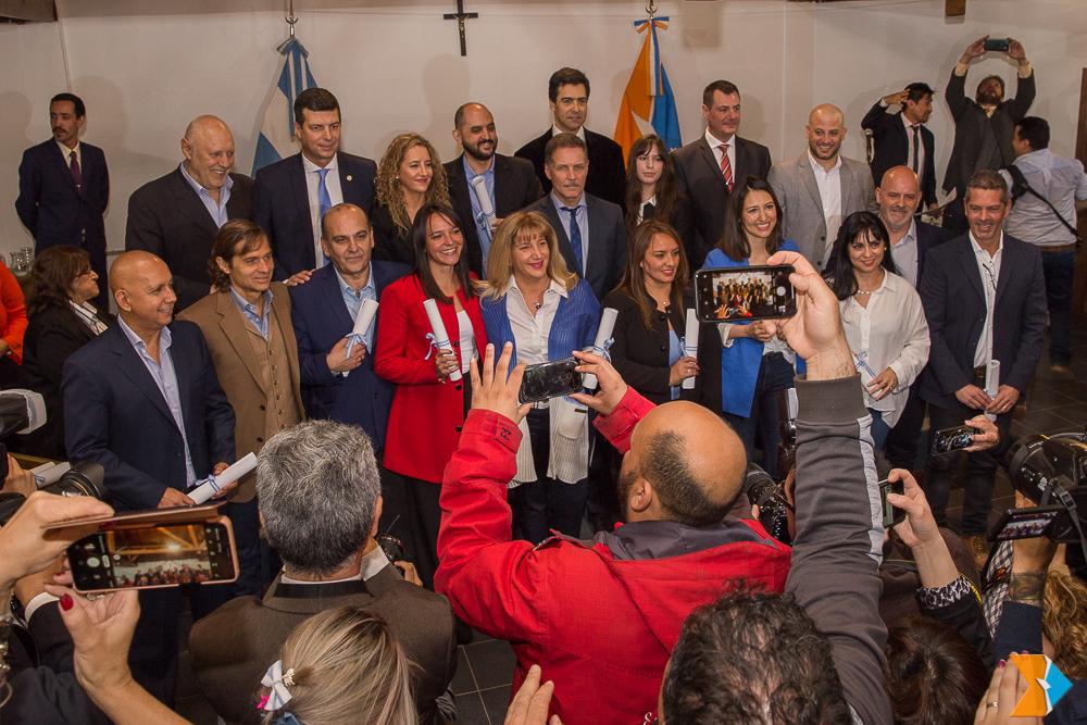 Photo of La Justicia electoral provincial proclamó a electos de las últimas elecciones
