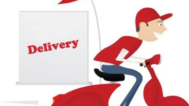 Photo of RÍO GRANDE, SE BUSCA REGULAR LA ACTIVIDAD DE DELIVERY