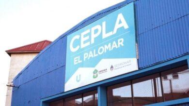 Photo of ABREN LAS INSCRIPCIONES PARA LOS TALLERES MUNICIPALES DEL CEPLA-EL PALOMAR