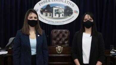 """Photo of Deuda del Gobierno a los Municipios: """"No hay que dilatar más esta situación"""""""