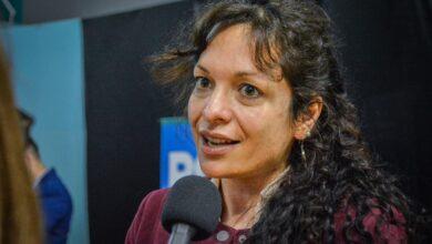 """Photo of AVILA: """"Apostamos a la unidad para respaldar el proyecto nacional encabezado por Alberto y Cristina"""""""
