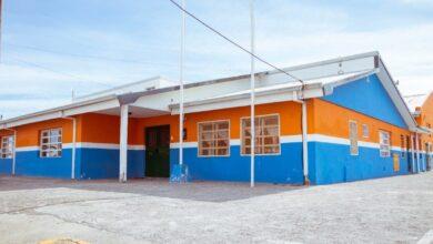 Photo of EDUCACIÓN HABILITA LA SEGUNDA INSTANCIA DE INSCRIPCIÓN PARA SALA DE 4 Y 1° GRADO EN LA PROVINCIA