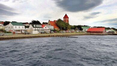 Photo of Malvinas, queda excluida de los acuerdos entre el Reino unido y la UE.