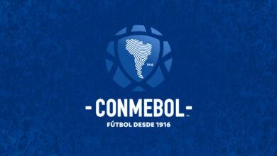 Photo of ALERTA POR CORONAVIRUS: LA CONMEBOL CAMBIÓ EL REGLAMENTO A UN DÍA DEL INICIO DE LA COPA AMÉRICA