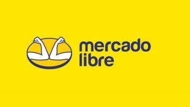 Photo of TRABAJAR EN MERCADO LIBRE: CÓMO POSTULARSE PARA UNA DE LAS MÁS DE 200 VACANTES EN ARGENTINA