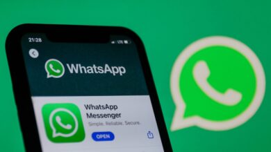 Photo of ¿SE PUEDE VOLVER A CAER WHATSAPP?