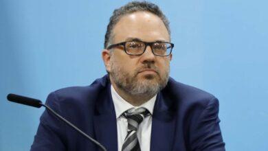 Photo of EL GOBIERNO AMPLÍA LA LÍNEA DE CRÉDITOS DIRECTOS PARA PYMES EN $5 MIL MILLONES