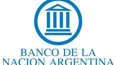 Photo of EL BANCO NACIÓN LANZÓ UNA LÍNEA DE CRÉDITO EN PESOS PARA REFACCIÓN DE VIVIENDAS