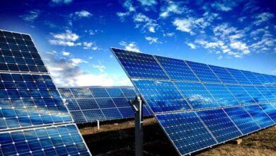 Photo of EEUU PROYECTA QUE PARA 2050 LA ENERGÍA SOLAR REPRESENTE EL 45% DE SU MATRIZ ENERGÉTICA