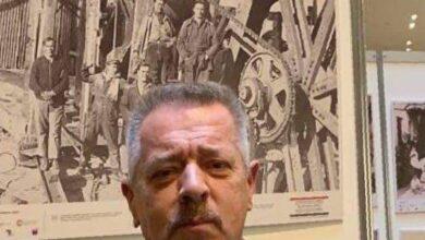 Photo of PIONEROS Y ANTIGUOS POBLADORES REPUDIAN EL USO POLÍTICO DEL DESFILE POR CHISPITA FADUL