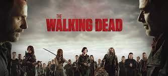 Photo of «THE WALKING DEAD» SE EXPANDE CON UNA NUEVA SERIE ANTOLÓGICA